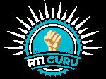 RTIGURU
