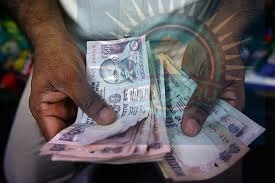 Salary Concerned Information Of Employees Has To Be Revealed Under The RTI