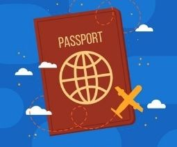 second rti application delay in issuance of passport