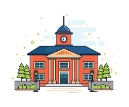second rti application rti for private schools