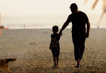 Child Custody and Visitation Rights