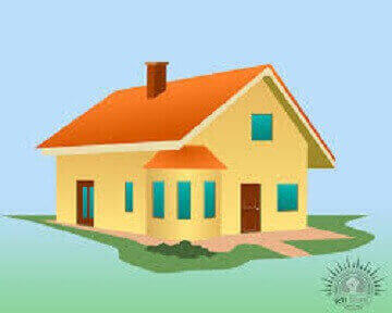 RTI For Property Sales
