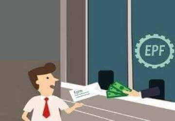employees' provident fund scheme
