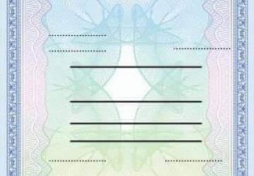 marksheet/degree certificate verification
