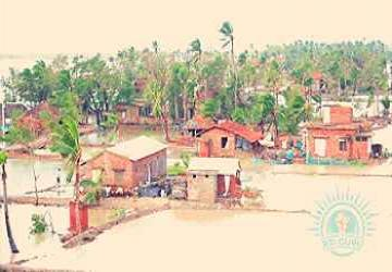 rti online second appeal or complaint cyclone amphan bears down on india and bangladesh india