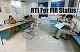 File RTI for FIR Status