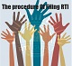 The procedure Of Filing RTI