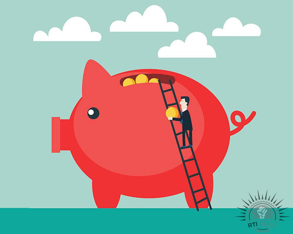 Funds Utilization online