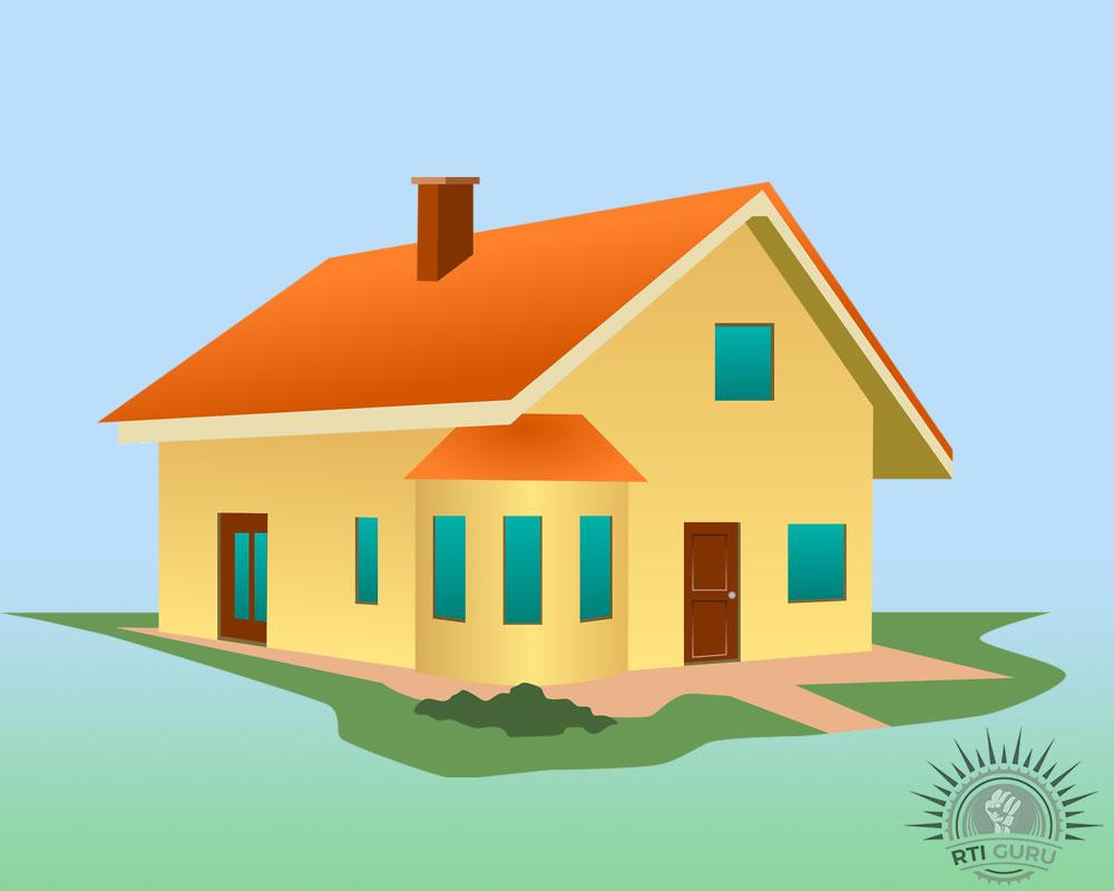 Property Details online