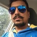 apply online rti sanjeev Soni