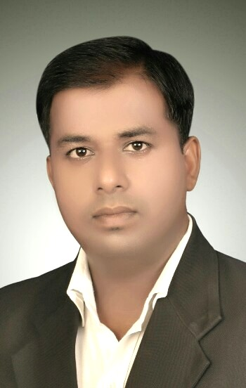 Sandeep Shakya