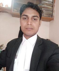 Ajeet Yadav