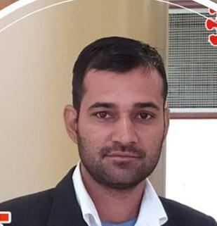 Sharwan choudhary