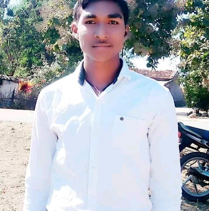 Akash Shelavatkar