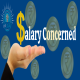 rti online for Salary Concerned Information Of Employees Has To Be Revealed Under The RTI