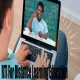 rti online for RTI For Distance Learning Education